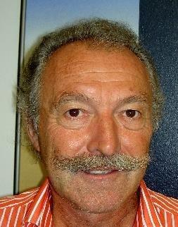 Helmut Wenninger